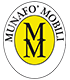 Munafò Mobili