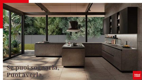 Offerte E Promozioni Di Arredamento In Provincia Di Messina Munafo Mobili